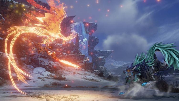 Источник изображения: Bandai Namco Studios