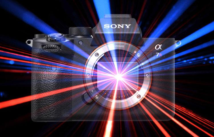 Sony предупредила фотографов, что лазеры могут повредить датчики камер