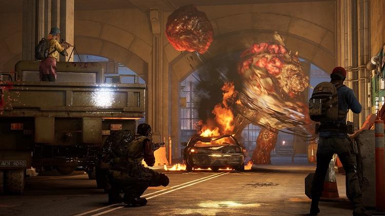 Источник изображения: IGN