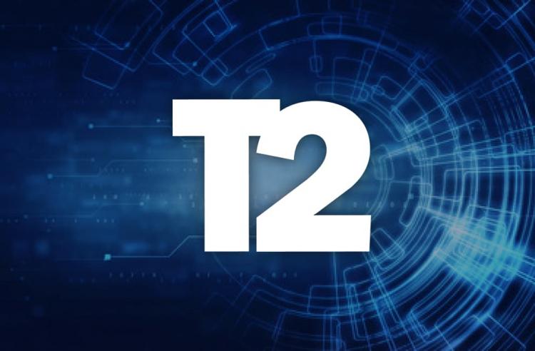 Источник изображения: Take-Two Interactive