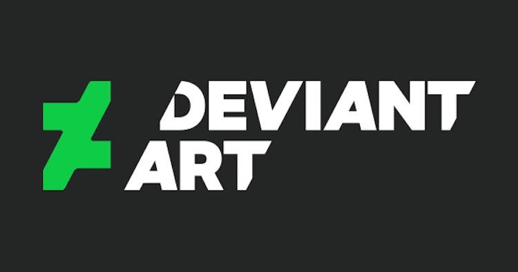 Роскомнадзор ограничил доступ к сообществу художников DevianArt