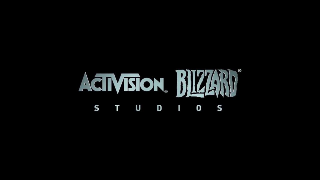 Инвесторы подали в суд на Activision Blizzard из-за сокрытия ситуации с домогательствами