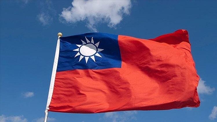 Тайваньские компании стали возвращаться на родину из Китая с миллиардными инвестициями