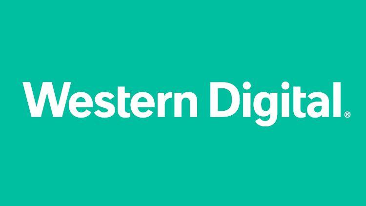 Western Digital удалось увеличить квартальную выручку на 19 %