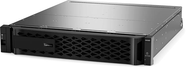 Lenovo ThinkSystem DM5000F