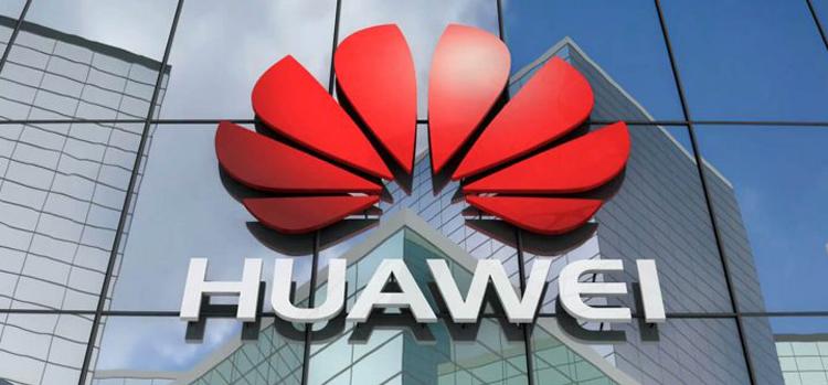 Huawei запатентовала смартфон с растягивающимся дисплеем