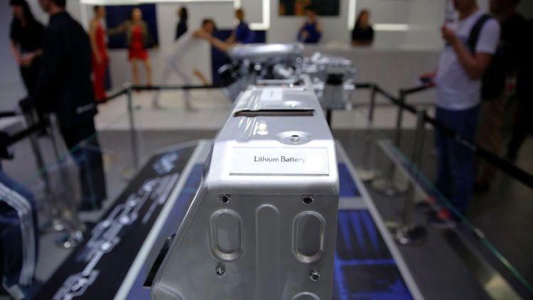 Натрий-ионные аккумуляторы не особо угрожают рынку литиевых, как считают добывающие компании