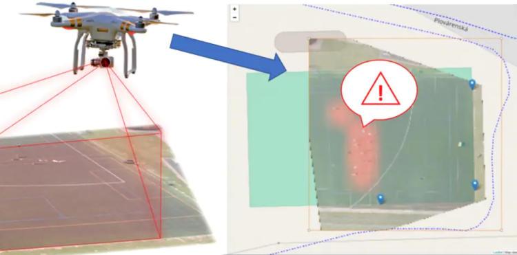 Источник: gadgets.ndtv.com