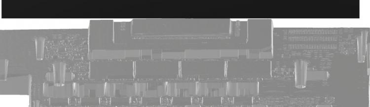 Ряд производителей видеокарт уличили в использовании некачественных термопрокладок2