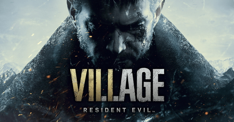 Источник: Resident Evil Village