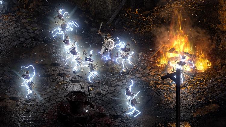 Источник изображений: Blizzard Entertainment