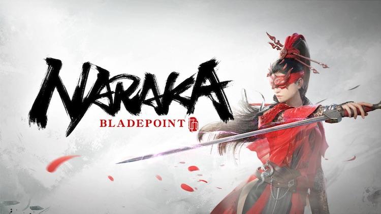 NVIDIA выпустила драйвер GeForce 471.68 WHQL с поддержкой новых игр, в том числеNaraka: Bladepoint1