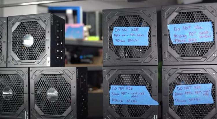 Источник: extremetech.com