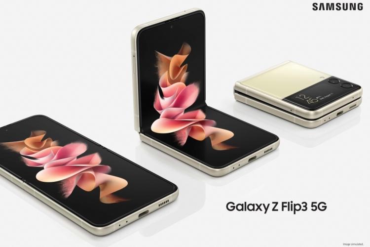 Изображение: Samsung