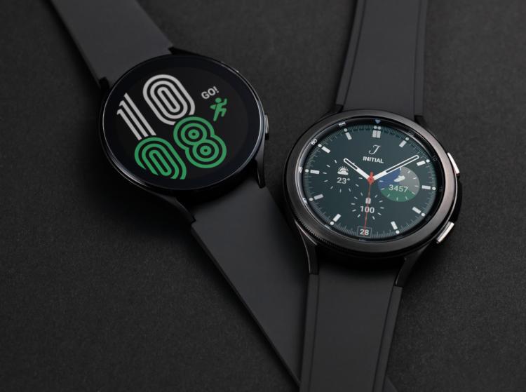 Samsung представила Galaxy Watch4 и Watch4 Classic  смарт-часы на базе новой Wear OS 3