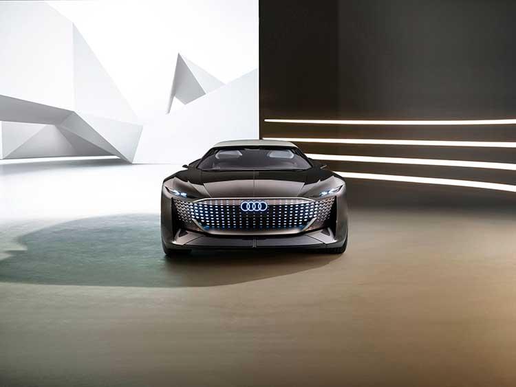 Источник изображений: Audi
