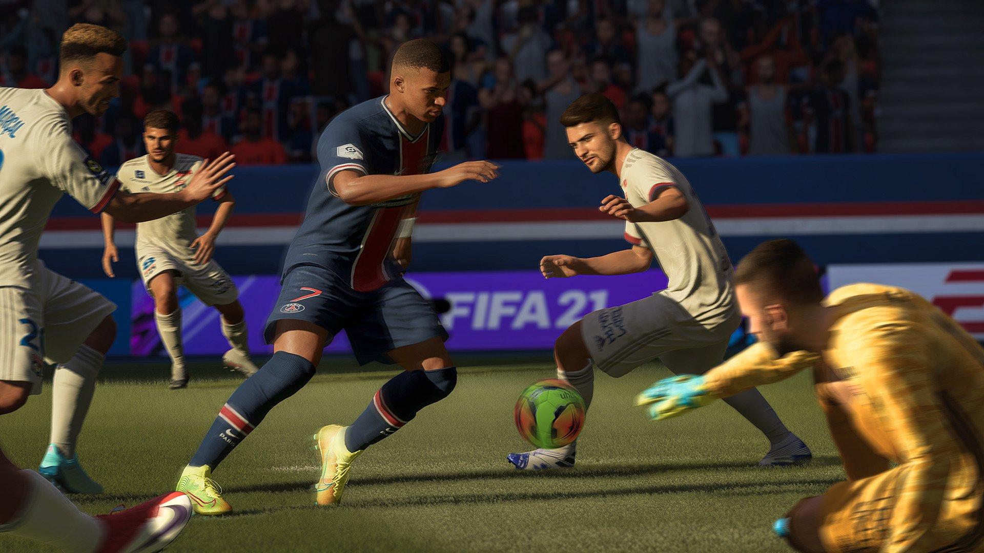 Sony рассказала о самых загружаемых играх в PlayStation Store за июль