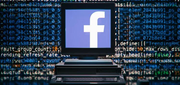 Facebook вынудила AlgorithmWatch прекратить исследование алгоритмов формирования ленты Instagram