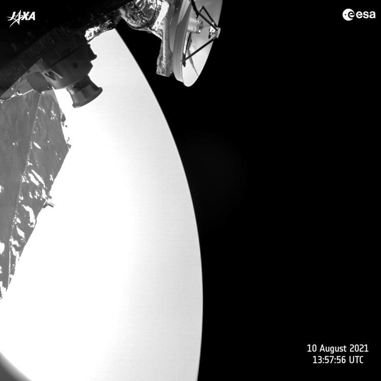 Источник: ESA Science