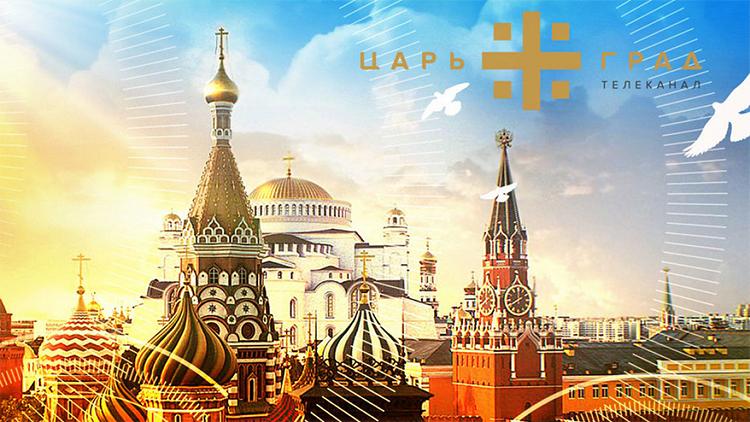 https://3dnews.ru/assets/external/illustrations/2021/08/16/1046744/Untitled-2.jpg