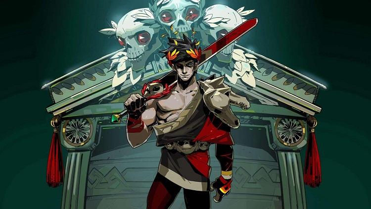Источник изображения: Supergiant Games