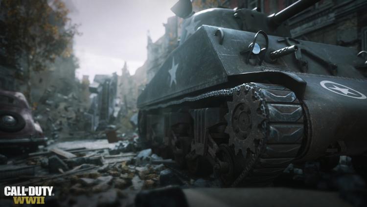 Новую Call of Duty официально представят 19 августа в Warzone — согласно инсайдеру, в игре будет «небольшая королевская битва»