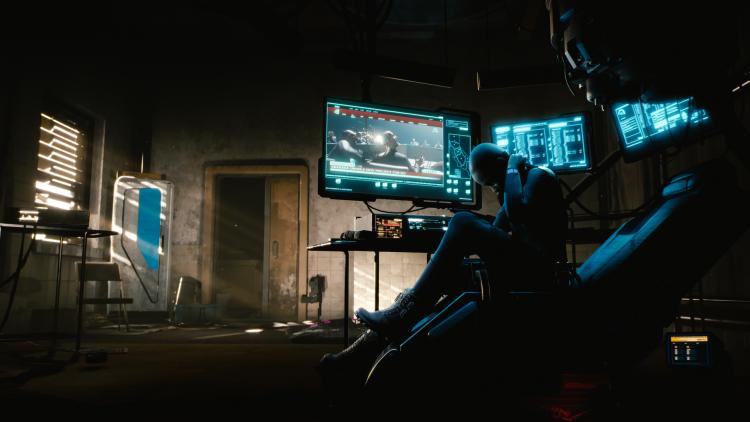 Вместо патча 1.3: на этой неделе Cyberpunk 2077 получит «мегамод» с сотнями улучшений, который создал один человек1