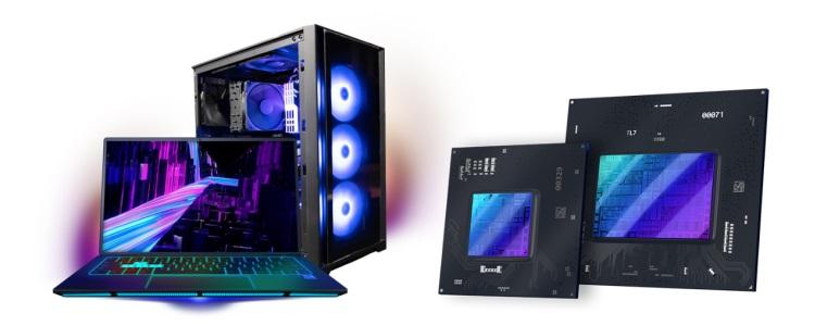 Изображение: Intel