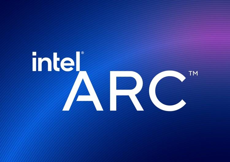 Изображения: Intel