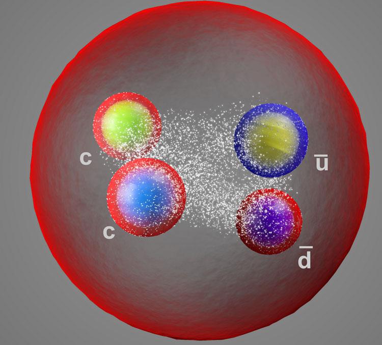 Источник изображения: Журнал «За науку»
