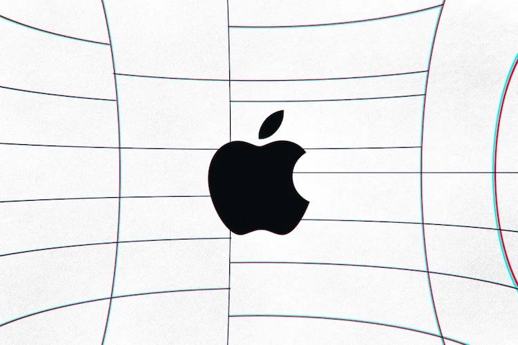 Систему Apple для поиска незаконных изображений на iPhone смогли обмануть  в алгоритмах найдены серьёзные изъяны