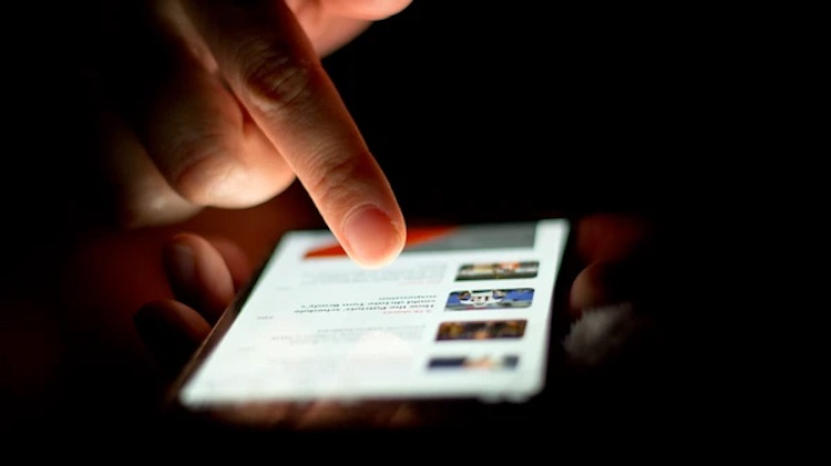 Apple утверждает, что пользователи не смогут обмануть окончательную версию системы поиска незаконных изображений