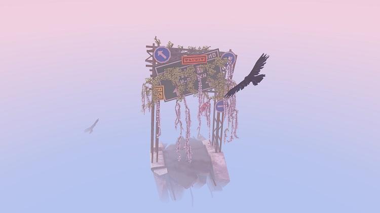 Медитативная песочница Cloud Gardens покинет ранний доступ и появится на Xbox в начале сентября