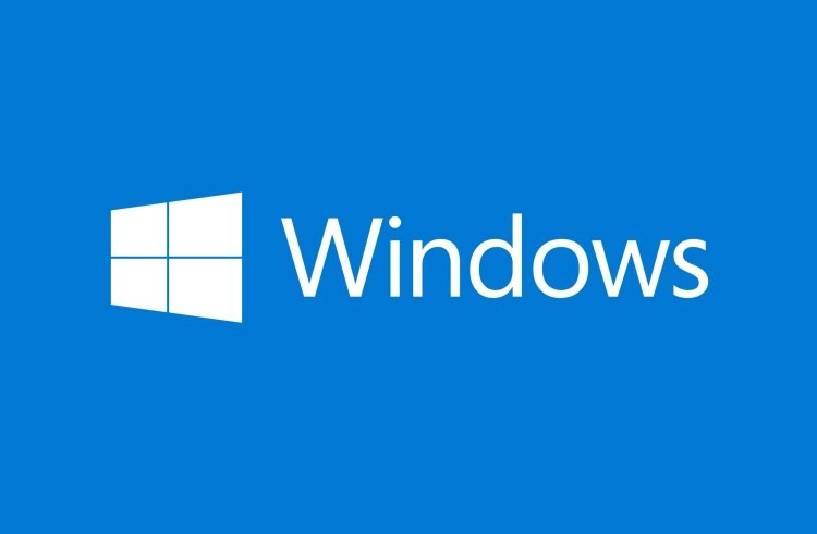Изображение: Windows Blog