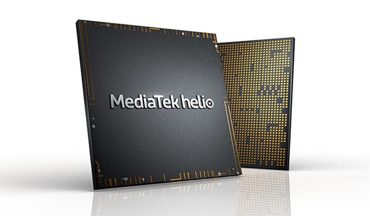 К выходу готовится бюджетный планшет Moto Tab G20 с процессором Helio P22T и 3 Гбайт оперативной памяти