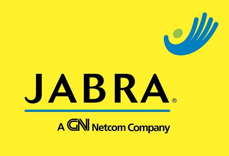 Jabra выпустит TWS-наушники для людей с нарушениями слуха— они способны заменить слуховой аппарат