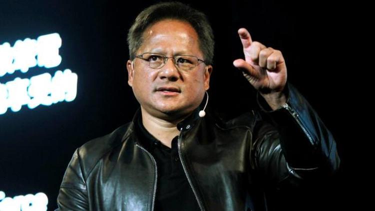 NVIDIA признала, что поглощение ARM может занять больше времени, чем предполагалось  из-за этого сделка может сорваться