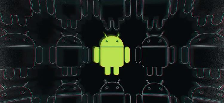 Google Assistant придёт на смену Android Auto