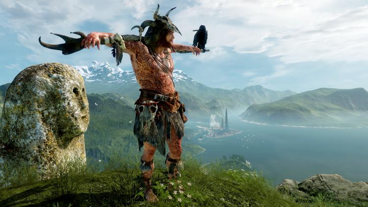 Слухи: многострадальный PS4-эксклюзив WiLD не дожил до релиза