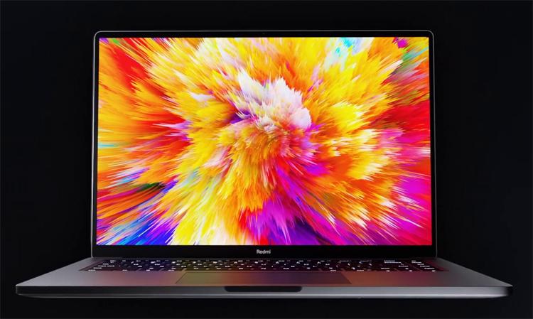 Xiaomi представила лэптопы Mi Notebook Pro 2021 и RedmiBook Pro 2021 в версии Enhanced Edition