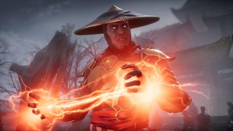 Источник изображения: Mortal Kombat