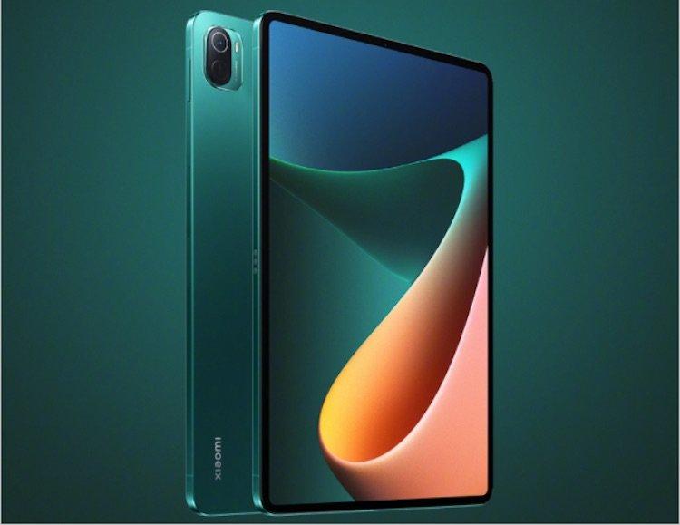 Xiaomi объявила о проведении крупной презентации 15 сентября — ожидается анонс Mi 11T и не только