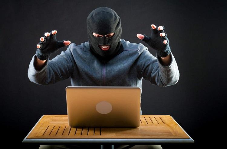 Эксперты регистрируют рост числа жалоб на попытки взлома аккаунтов на «Госуслугах»