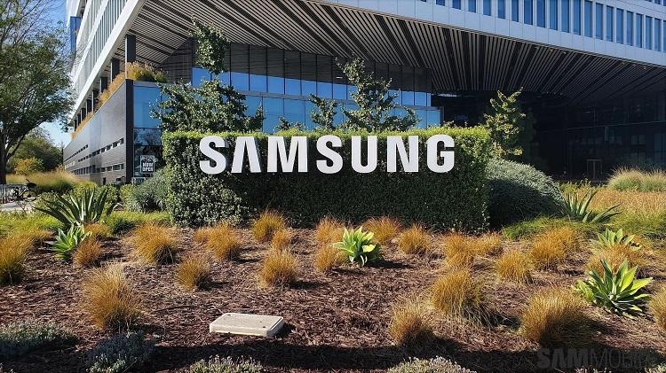 """Samsung потратит более $200 млрд на сохранение лидерства в производстве чипов и других сферах"""""""