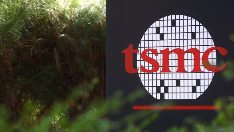 Власти Аризоны готовы привлекать в штат тайваньских производителей полупроводников помимо TSMC