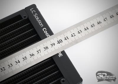 Как собрать игровой ПК с кастомной системой жидкостного охлаждения: выбор комплектующих, ошибки, тестирование