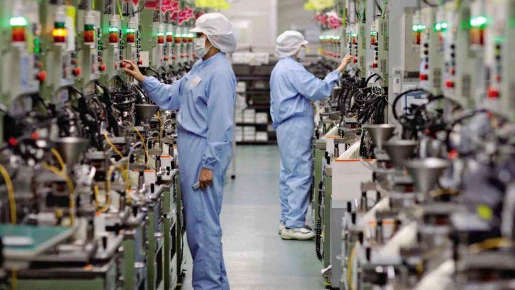 Источник изображения: Murata Manufacturing