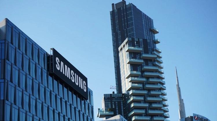 В Сеть утекла новая тактика борьбы Samsung с утечками информации