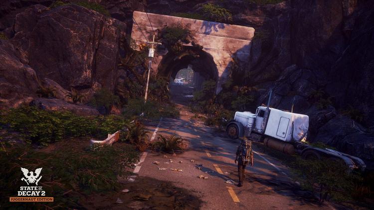 Источник: Xbox Game Studios