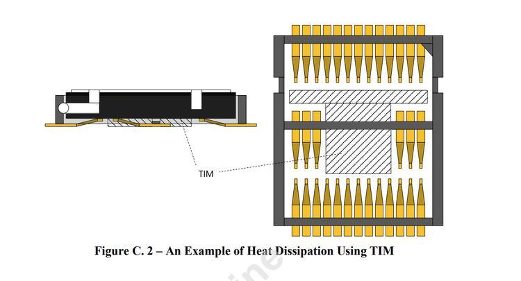 Принят стандарт накопителей XFMD — они заменят M.2 SSD в компактных гаджетах4